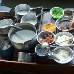 ミニマリストおすすめの調理器具・キッチン用品