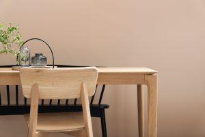 ミニマリストおすすめのテーブル