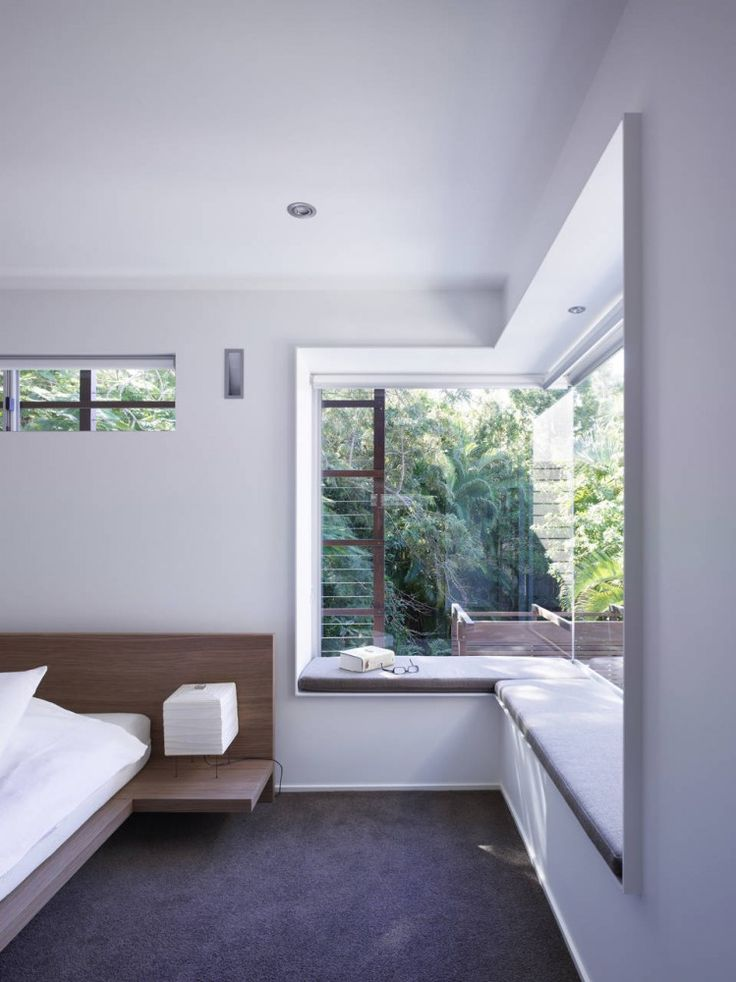 eckfenster mim haus 06jpg 736a982 pixels ideas for the house pinterest architects and window archicad ohne rahmen