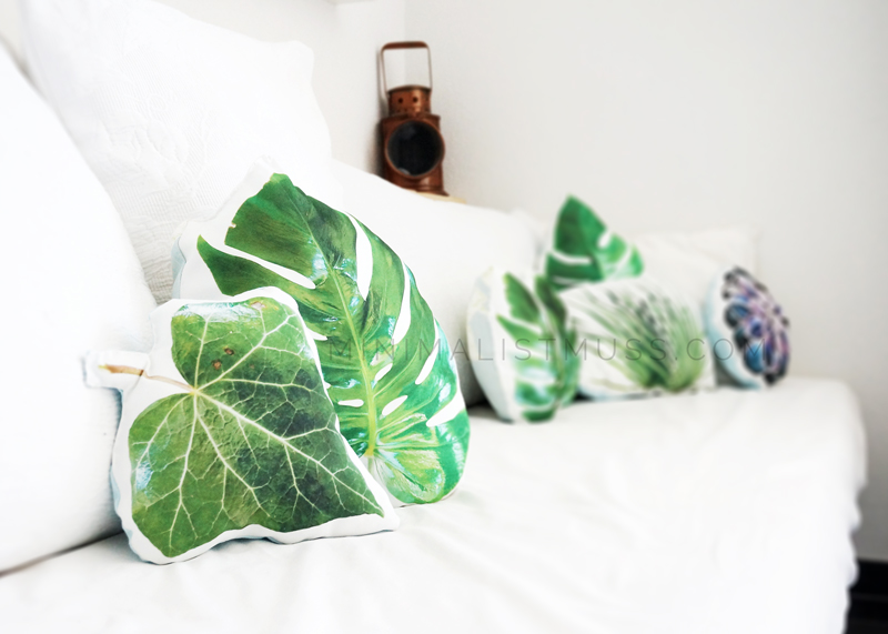 plant-pillows-02