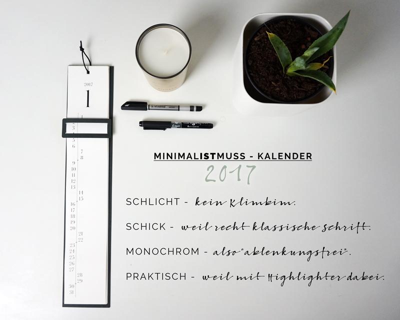 mim-calendar-glance