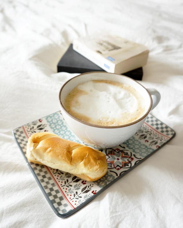 cafe-au-lit by minimalistmuss.com