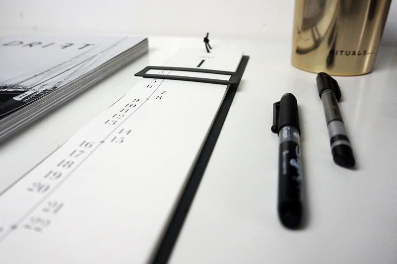 mim-calendar-glance-04