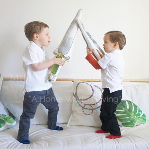 Sword fight 17 copy