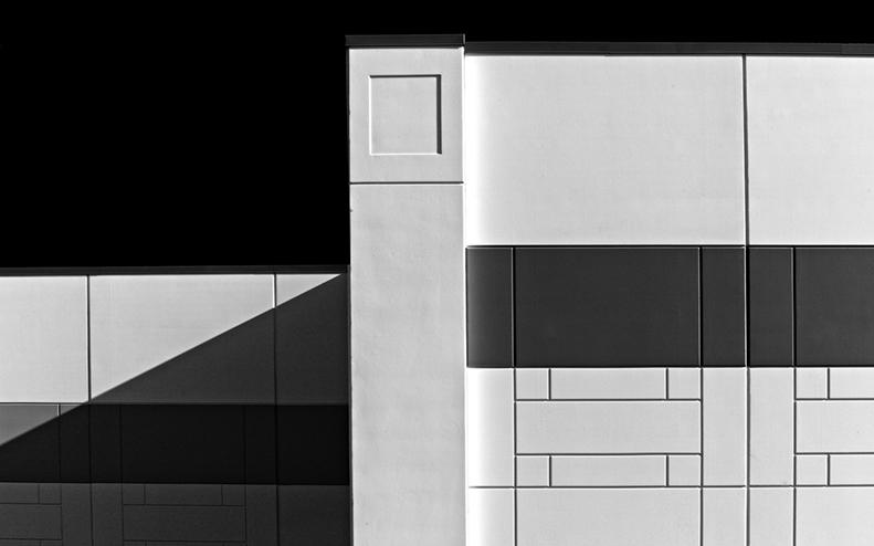 big box art minimalist photography awards