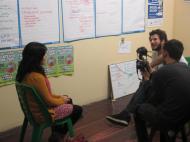 casactiva interviews