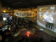 casactiva movie screening pachamama