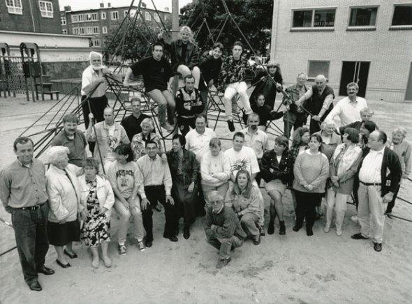 gaaspstraat-speeltuinvrijwilligers