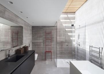 11_Corten-House-e1422193649287