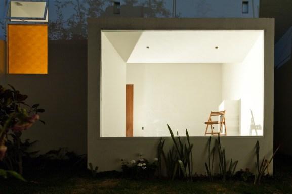 53e16ca7c07a8044550001a4_pino-street-house-oscar-guti-rrez_21-1000x666