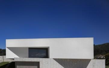 Casa-Brunhais-Rui-Vieira-Oliveira_16