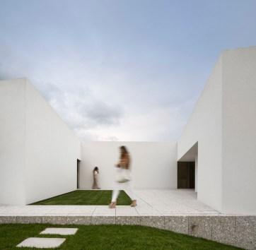 Casa-Brunhais-Rui-Vieira-Oliveira_9