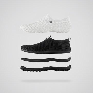 Marc-Newson-Nike-Zvezdochka-02