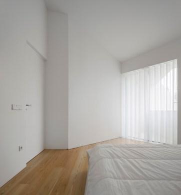 Taide-House-Rui-Vieira-Oliveira_10