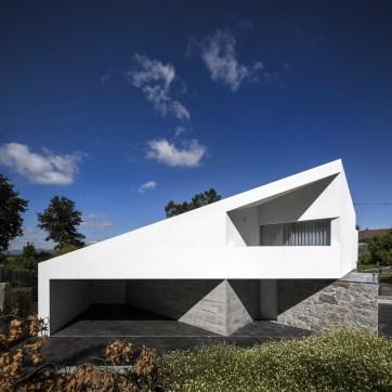 Taide-House-Rui-Vieira-Oliveira_13