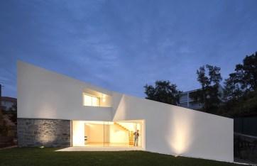 Taide-House-Rui-Vieira-Oliveira_14