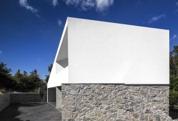 Taide-House-Rui-Vieira-Oliveira_19