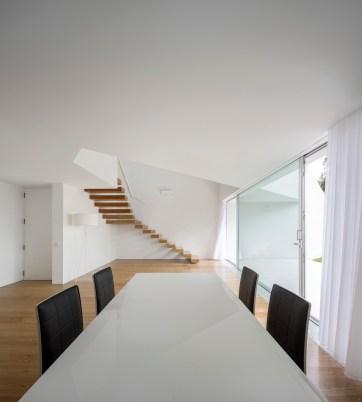 Taide-House-Rui-Vieira-Oliveira_7