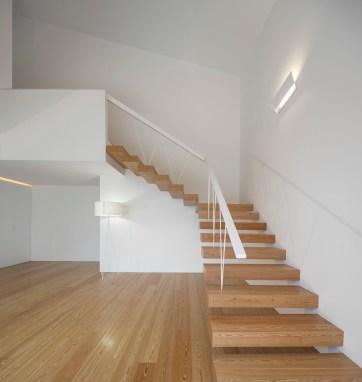 Taide-House-Rui-Vieira-Oliveira_9