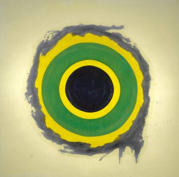 kenneth-noland-3