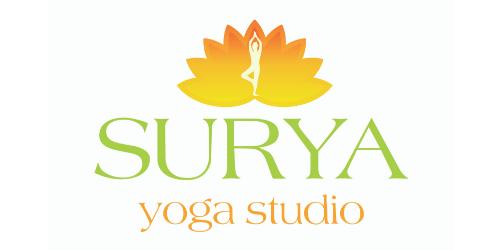 Minimal joga - redovni časovi