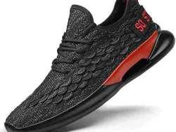 Man Sneakers
