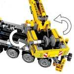 4_665pcs-Technic-Engineering