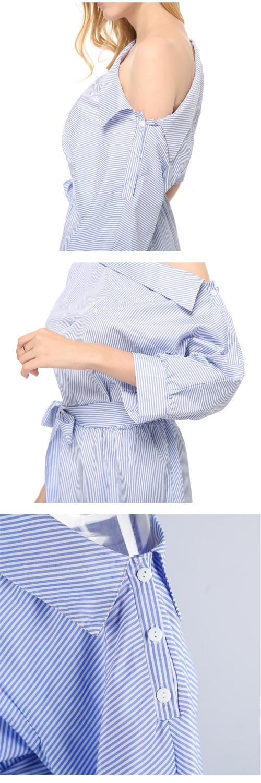 dresses for women1