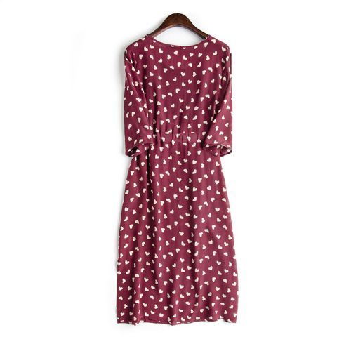 Silk-dress58