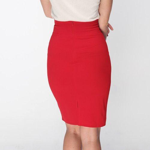 pencil skirt27