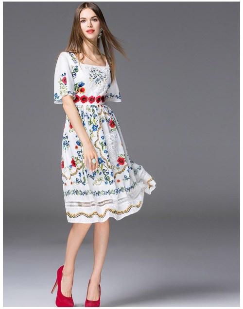 Runway Dress4