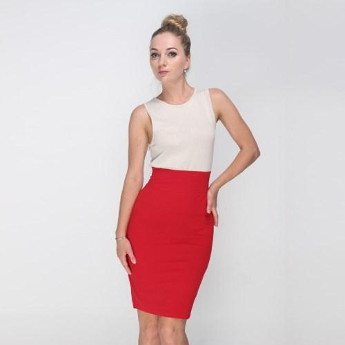 pencil skirt30