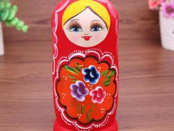 Matryoshka147