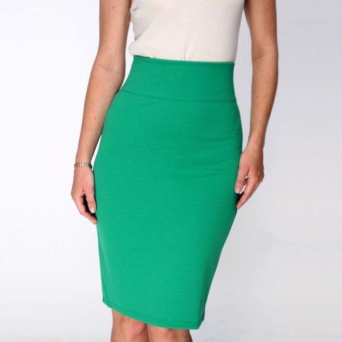 pencil skirt24