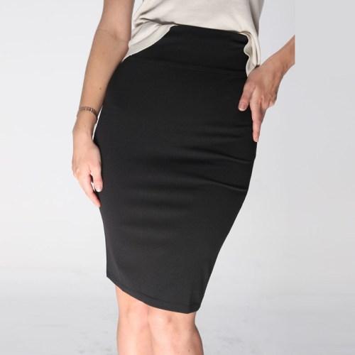 pencil skirt23