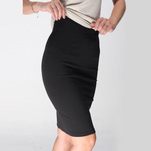pencil skirt26