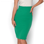 pencil skirt732d7b19ee384aaf1b.png
