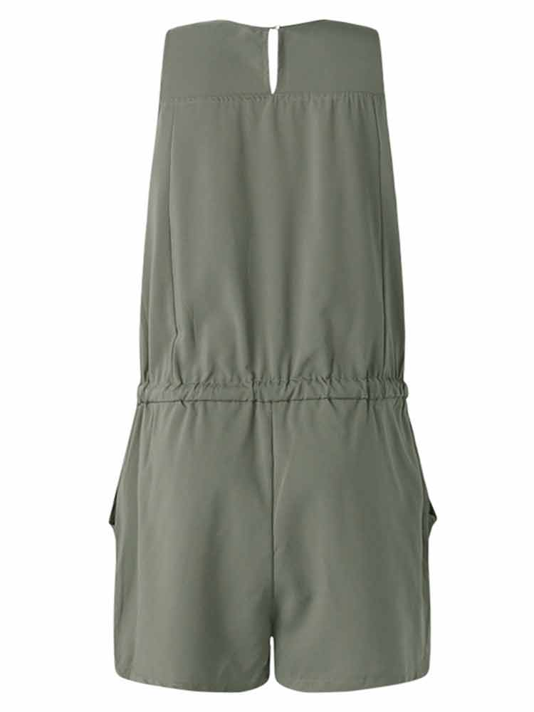 rompers womens2