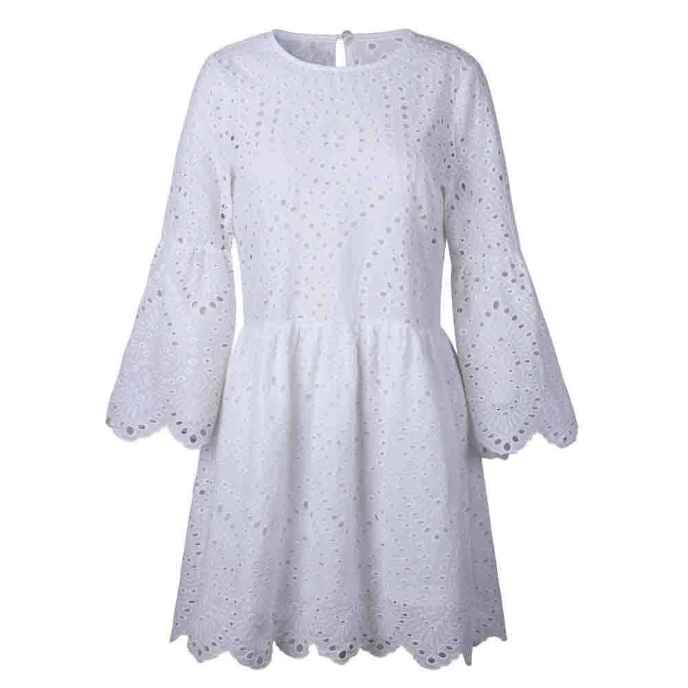 sexy dress6