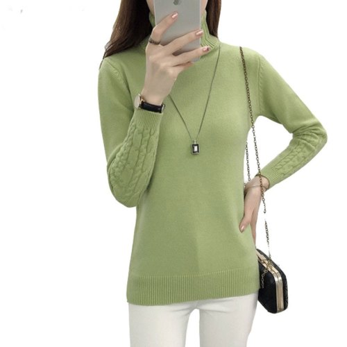 women turtleneck5
