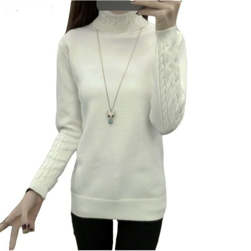 women turtleneck6