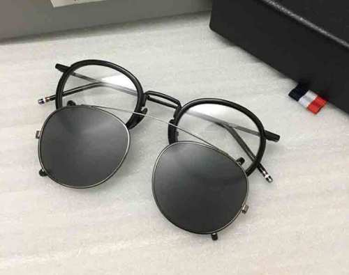 Vintage Glasses14