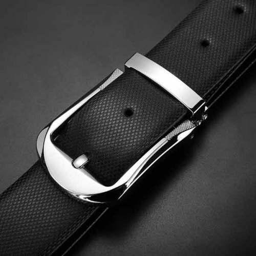 designer-belts5