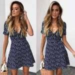 11_Women-Summer-Dress-2019