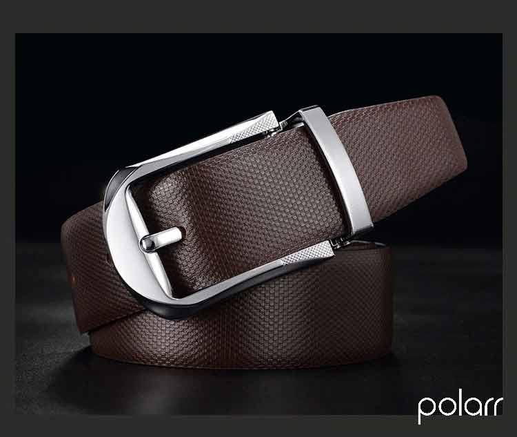 designer-belts17