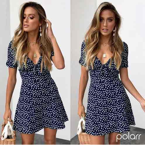 18_Women-Summer-Dress-2019