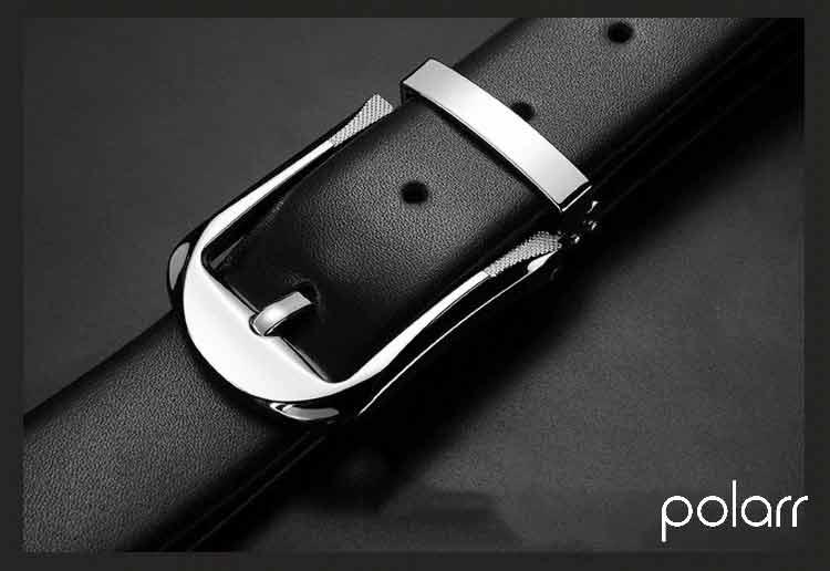 designer-belts18
