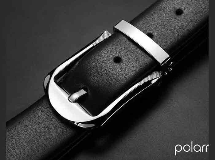 designer-belts19
