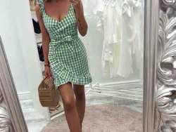 Summer Dress24