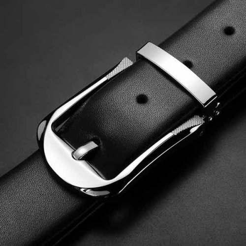 designer-belts4